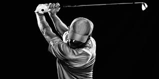 target 1778 black friday hours golf lessons advanced dynamic golf performance center
