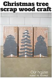 Christmas Decorations Without The Tree by Christmas Tree Craft Easy Decorations For The Kitchen Without