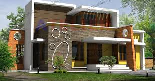in home design consultant home design and style