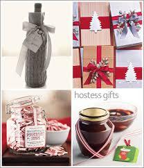 wedding shower hostess gifts hostess gifts1 jpg
