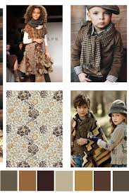 upcoming trends 2017 fall winter 2016 trend teasers from design options autumn winter