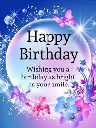 happy birthday cards free happy birthday greeting cards images shining happy birthday