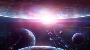 spacemind intergalactic path youtube
