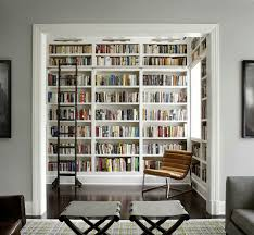 brownstone interior this is awesome maybe sliding barn doors for a more secluded
