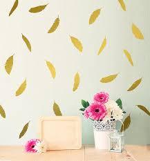 Prepossessing 80 Baby Room Decor Online Shopping Inspiration Of by Prepossessing 80 Kids Room Wall Decor Design Decoration Of Best