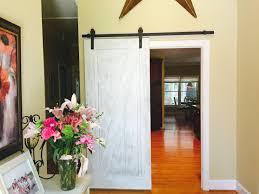 interior door styles for homes interior door style centerpiece home staging