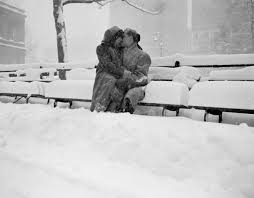 Worst Blizzard In History by Winter Storm 1947 Photos Worst Snowstorms In New York City