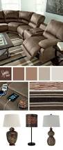 Ashley Furniture Living Room Set Sale by 188 Best Livingroom Furniture Images On Pinterest Living Room