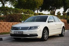 2015 volkswagen phaeton volkswagen phaeton 2012 review the chariot of the unassuming