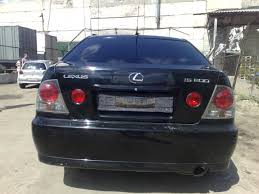 lexus is200 year 2000 1998 lexus is200 images 2000cc gasoline fr or rr automatic