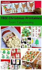 editable name tracing sheet totschooling toddler preschool