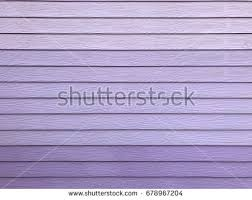 artificial wood flooring stock images royalty free images