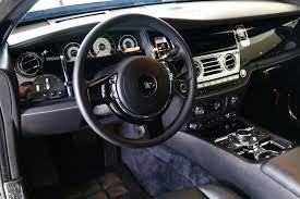 rolls royce steering wheel 2014 rolls royce wraith stock px84416 for sale near vienna va