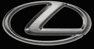 lexus 3 years old auto car logos lexus logo