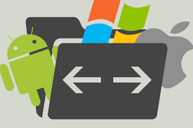 apple to android 4 apps to ios android and windows files cio