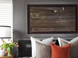 diy ideas for bedrooms transform your bedroom with diy decor hgtv