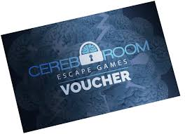 Games Roomcom - things to do in west palm beach escape room games in florida