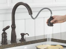 no touch kitchen faucets design 605403 delta touch kitchen faucets kitchen faucets delta