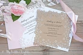 diy wedding invitation diy wedding invitations templates my invitation templates wedding