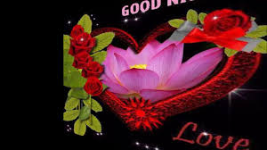 Love Good Night Quotes by Romantic Good Night Best Wishes Greetings Facebook Status Message