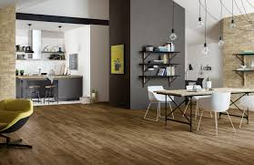 Euro Tiles And Bathrooms Ragno Woodtale Noce Rectified 15x120 Cm R4tw Porcelain