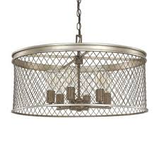 bronze and silver light fixtures bronze silver light fixtures bellacor