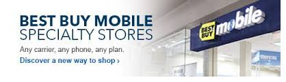 black friday deals on mobile phones in best buy store best 25 best buy laptops ideas on pinterest best buy store buy