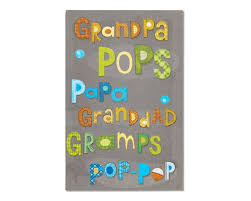 day cards for him paper fathers day cards for him shop american greetings