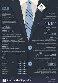strong resume building words free online report writing skills cv