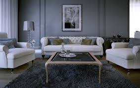 Choosing Area Rugs How To Choose The Right Area Rug Decorating Tips Lifestuffs
