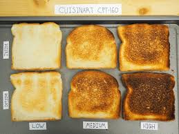 Toasting Bread Without A Toaster The Best Toasters Of 2017 Techgearlab