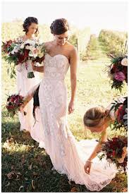 14 best the wedding shed images on pinterest