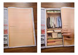 Closet Sliding Doors Ikea by Ikea Sliding Doors Ad The Band From