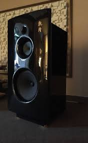 craig home theater system 26 best zanden images on pinterest audio audio system and electric