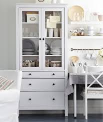 ikea hemnes glass door cabinet ikea hemnes glass door cabinet white cabinet designs