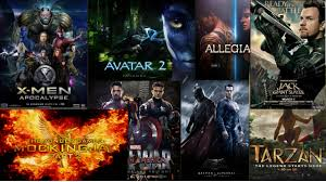 123 Movies The Site 123movies To Watch Online Movies With Different Genre