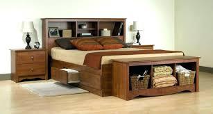Cheap Bedroom Furniture Brisbane Bedroom Storage Furniture Ukraine
