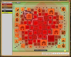 image yard planner view aerial range png backyard monsters