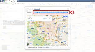 Google Maps Cvs How To Embed Google Maps