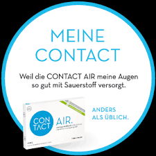 adresse si e air contact contactlinsen