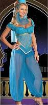 belly dancer costumes for halloween aliexpress com buy 2017 new fashion aladdin princess