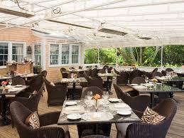 nantucket u0027s must visit classic restaurants food u0026 wine