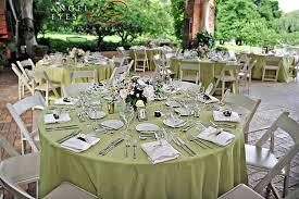 wedding table setting exles angel eyes photography weddings