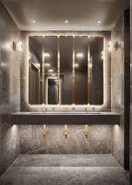 hotel bathroom design space copenhagen designs 11 howard hotel interior