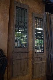 The Barn Door Odessa Tx by 40 Best Midland Odessa Texas Images On Pinterest Odessa Texas