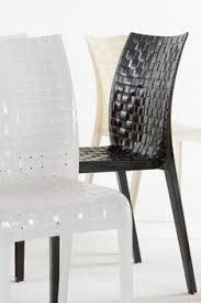 sedie per sala da pranzo come scegliere la sedia per arredare la sala da pranzo