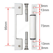 Patio Door Hinges Andersen Patio Door Hinge Adjustment Free Home Decor