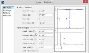 home designer pro ceiling height creating exposed trusses in home designer pro