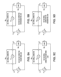 patente us20140104896 regenerative voltage doubler rectifier