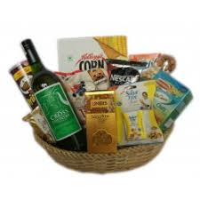 sugar free gift baskets send gifts to nepal